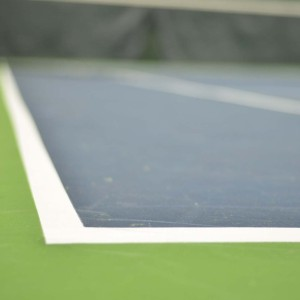 Tennis Court | Courts Plus