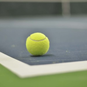 Tennis | Courts Plus