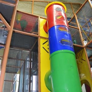 Playground | Courts Plus