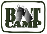 boot_camp2