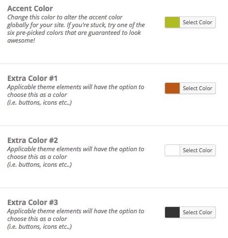 CP_colors